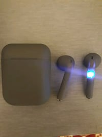"""AirPods """"inpods12"""" gri Istanbul, 34025"""
