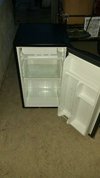 RCA Bar Fridge 50$ with freezer Kingston, K7K 2L1
