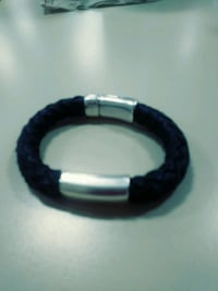 Mens bracelet Brooklyn, 11229
