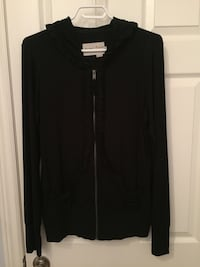 Brand new without tags, luxury hoodie (size large) Guelph, N1L 1T5