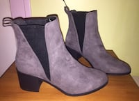 Bottines Libourne, 33500
