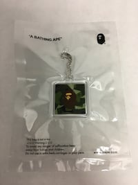 Bape key chains  Annandale, 22003