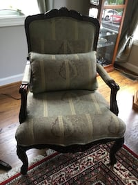 Large Chair Alexandria, 22303