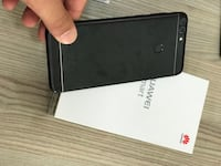 Huawei p-smart 32 GB Dörtyol, 31600