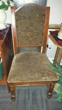 Formal Chair Columbus, 31907