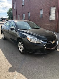 2015 Chevy Malibu 45k Miles Only $2000 Down Payment! Nashville