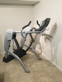 ZR7- Professional Free Motion Running Machine - by Octane Ellicott City, 21042