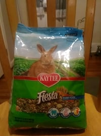 Rabbit food brand new Baltimore, 21229