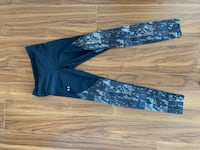 Workout Pants | Nike, Under Armour, Lululemon Toronto, M5V