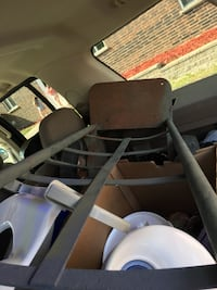 Dolly hand truck Glendale Heights, 60139