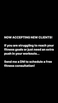 Personal Training Culver City