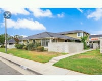 OTHER For Rent 3BR 1.5BA West Covina