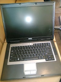 Dell lattitude laptop Edmonton, T5T 4K3