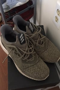 adidas (ALPHA BOUNCE)  VERY CHEAP!! Halifax, B3M 3X4