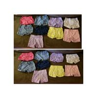 6-9month babygirl lot all for $10 Antioch, 94509