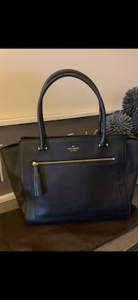 Authentic Kate Spade Large Chester Street Pebble Leather Satchel Richmond, V7E 6S2