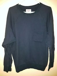 BATTEN crew neck sweater  Ottawa, K1Y 3H7