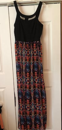 New Look brand dress size large  Stanwood, 98292