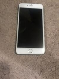 $175 OBO iPhone 6 Plus  Anchorage, 99502