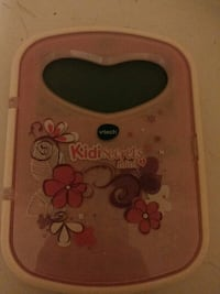 rose Vtech Kidi Secrets mini Saint-Nazaire, 44600
