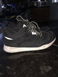 Reebok like new used only few times