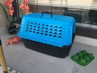 Petmate pet carrier (Large) Burnaby, V5C 0B3