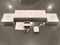Wireless airpods i200 TWS (NEW) Calgary, T2V 4V7