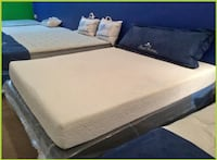 For as low as $25 you can take home any memory foam mattres Nashville