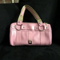 Authentic Guess handbag Wilkes-Barre, 18702