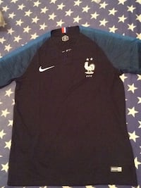 Taille M neuf