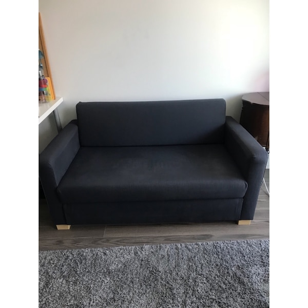 Super Ikea Solsta Sofa Bed Pull Out Couch Evergreenethics Interior Chair Design Evergreenethicsorg