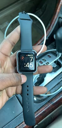 Apple Watch Series 3 Columbia, 29206