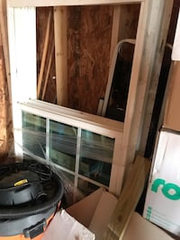 2 new plygem windows Manassas Park, 20111