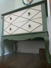 Pier 1 French Bombe Chest New Orleans, 70119