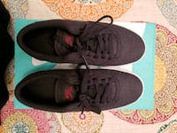 Brand new boys Nike shoes Riverview, 33579