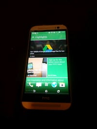 HTC IN GOOD CONDITION  Oslo, 1251