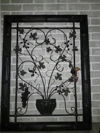 Grapevine Frame - AVAILABLE