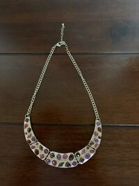 Necklace  New Rochelle, 10801