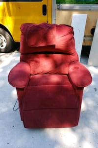 Auto Lounge recliner  Toms River, 08755
