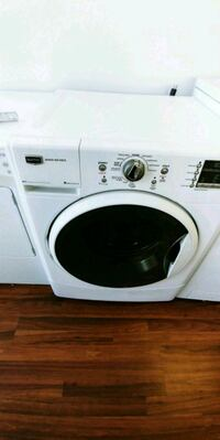 Maytag washer 2000 series Pleasant Grove, 84062