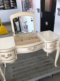 Antique dresser very nice and beautiful  Fairfax, 22033