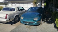 Green sunfire for sale$
