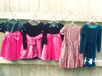 women's assorted clothes Mobile County, 36613
