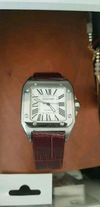 cartier Hamburg, 21033