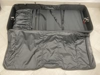Tumi Large Garment Bag Vienna