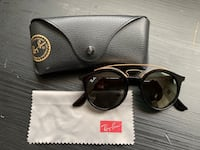Gatsby Ray Bans (Unisex) Salt Lake City, 84111