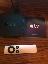 Apple TV Palm Harbor, 34683