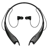 Neckband Headphones (Bluetooth) Tuscaloosa