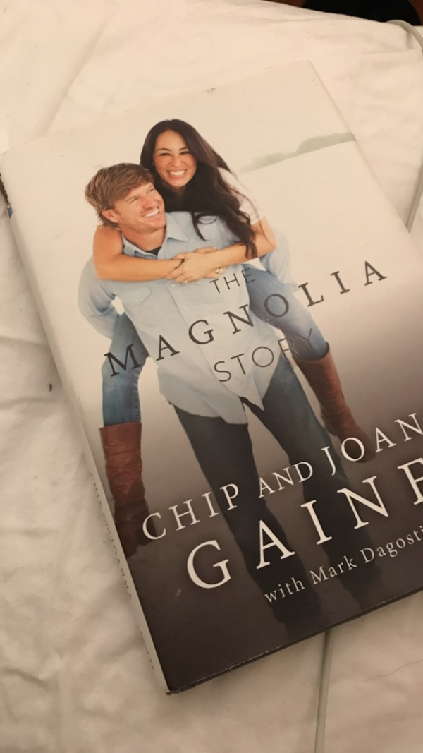 Used The Magnolia Story For Sale In New York Letgo