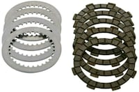 Vertex 822KIT0005 Clutch Plate  MSRP: $88.02   La Vergne, 37086